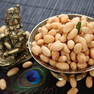 Authentic Chettinad Seedai |Chettinad Seedai Recipe