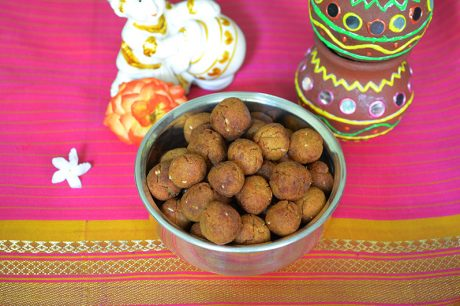 How to make Vella Seedai Vella Seedai recipe