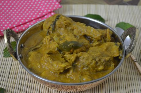 CHETTINAD-CHICKEN-GRAVY-CHETTINAD-CHICKEN-CURRY-RECIPE