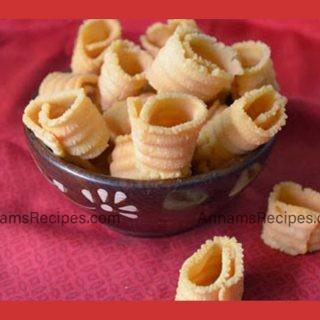 Chettinad Seepu Seedai | Seepu Seedai Recipe