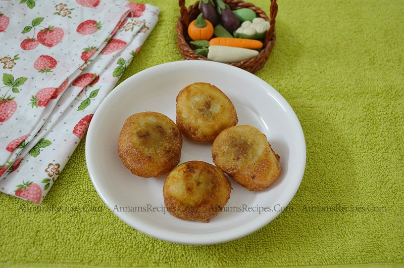 Chettinad Sweet Seeyam Recipe Chettinad Inippu Cheeyam