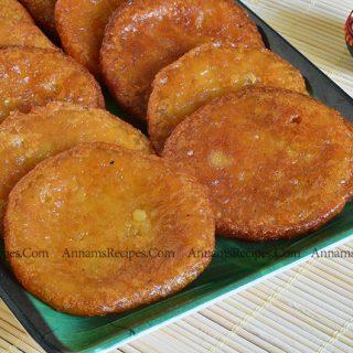Chettinad Adhirasam recipe | Adhirasam recipe