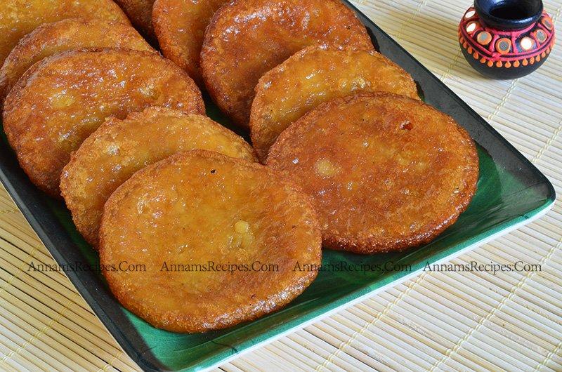 chettinad adhirasam recipe adhirasam recipe