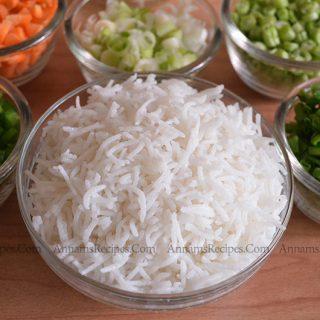 How to Cook Basmati Rice Cook Basmati Rice in Pressure Cooker