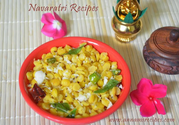 Navarathri Recipes Navarathri Golu Recipes