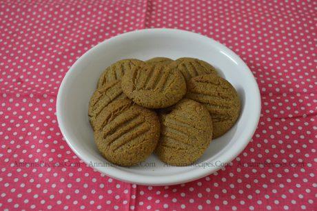 Ragi Cookies Ragi Cookies Recipe