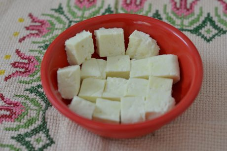 How to make soft Paneer at home Home made paneer